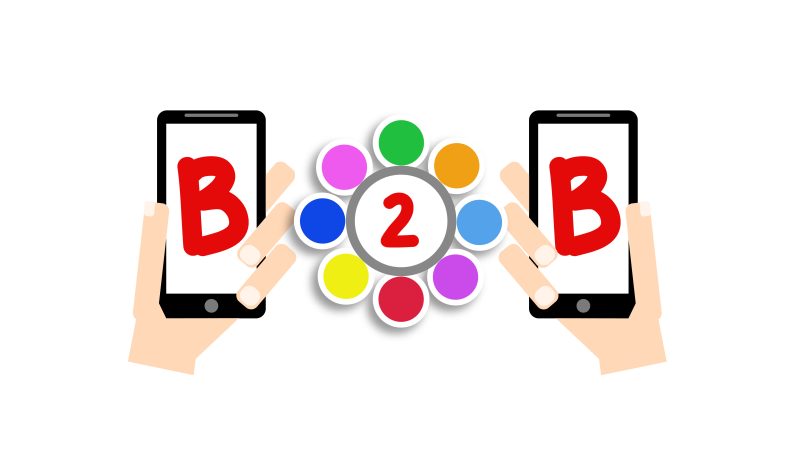 3 Tips for Selling a Complex B2B Product