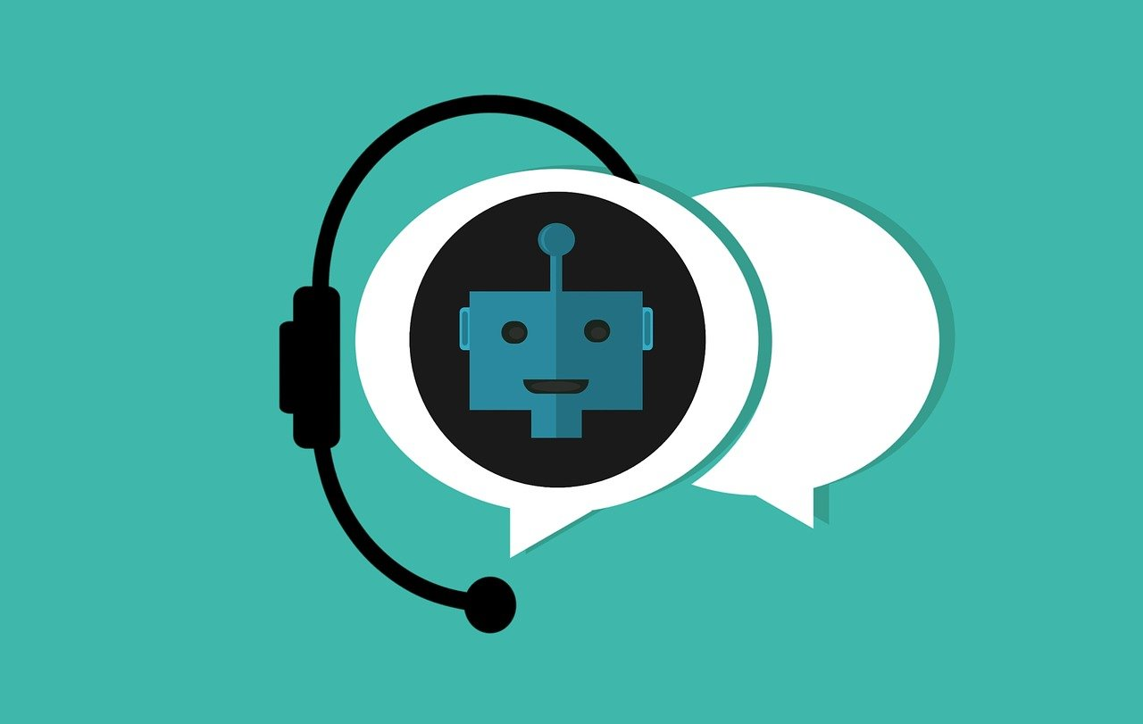 AI Chatbots: Guide to Opportunities and Challenges You Need to Know