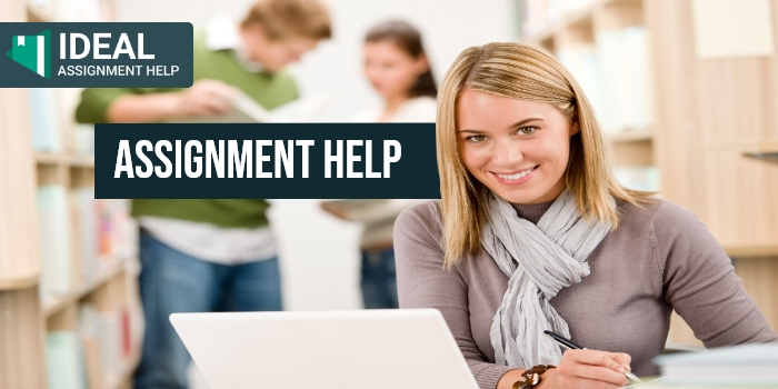 Reasons To Hire Assignment Help Services Online