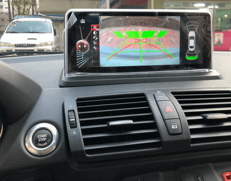Availability Of Modern Technology Towards Renovation And Transformation Of Vehicles