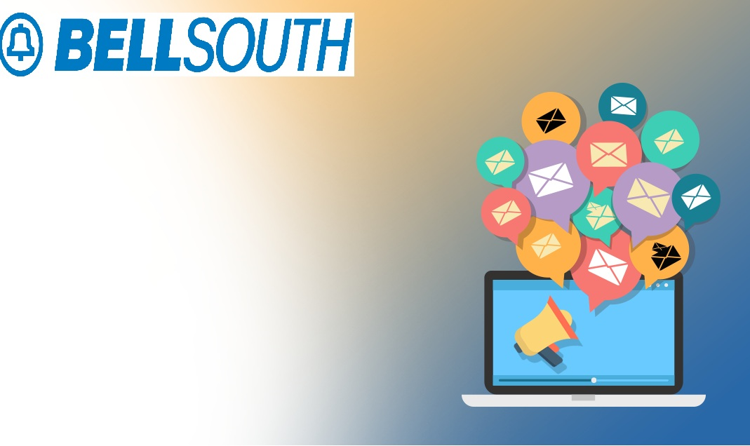 How Do I Login To @Bellsouth.net Email Account USA 2021