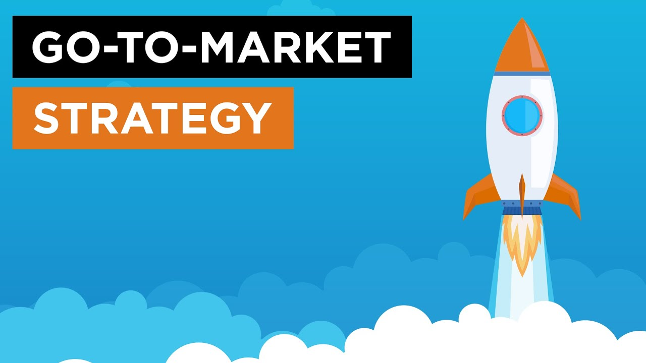 , Launch A New Services Or Product With Our Go To Market Strategies: Ken Research