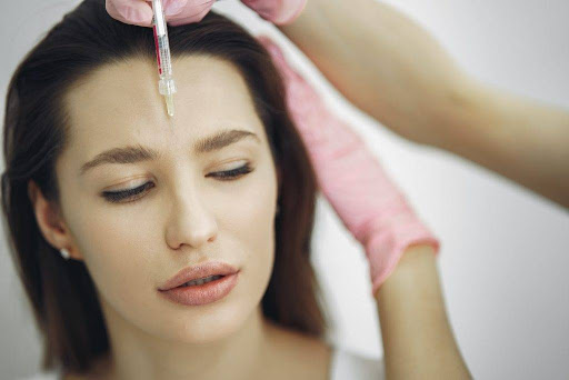 Botox: Uses, Cost and Side-Effects