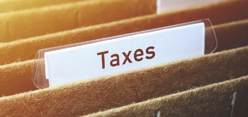 sole trader tax return, Sole Trader Tax: How to Maximise Your Tax Return