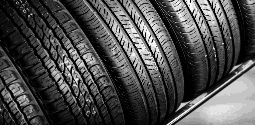Keep your tyres safe with these useful tips