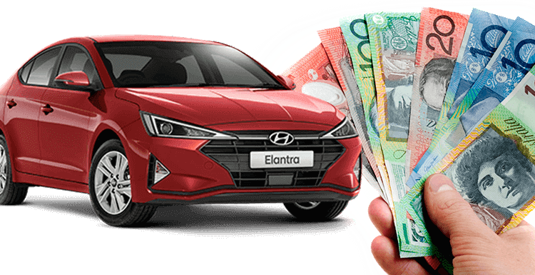 Cash for Cars Shepparton