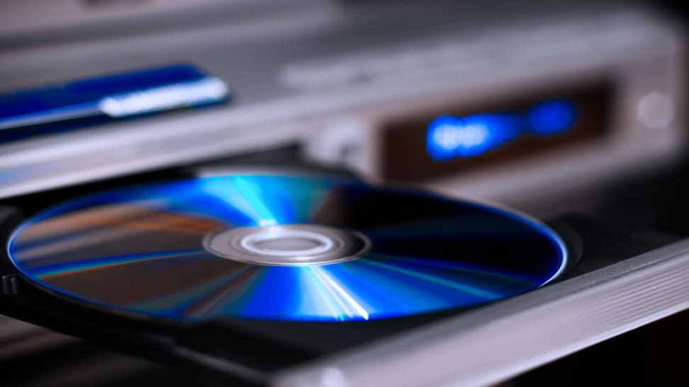 Reasons why DVDs are Still Essential in The Age of Streaming