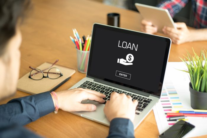 A low-interest rate personal loan from Fullerton in Short Time