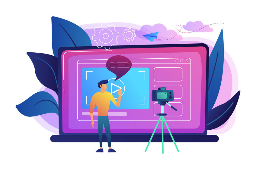 EXPLAINER VIDEO: 10 THINGS THAT YOU ABSOLUTELY HAVE TO PAY ATTENTION