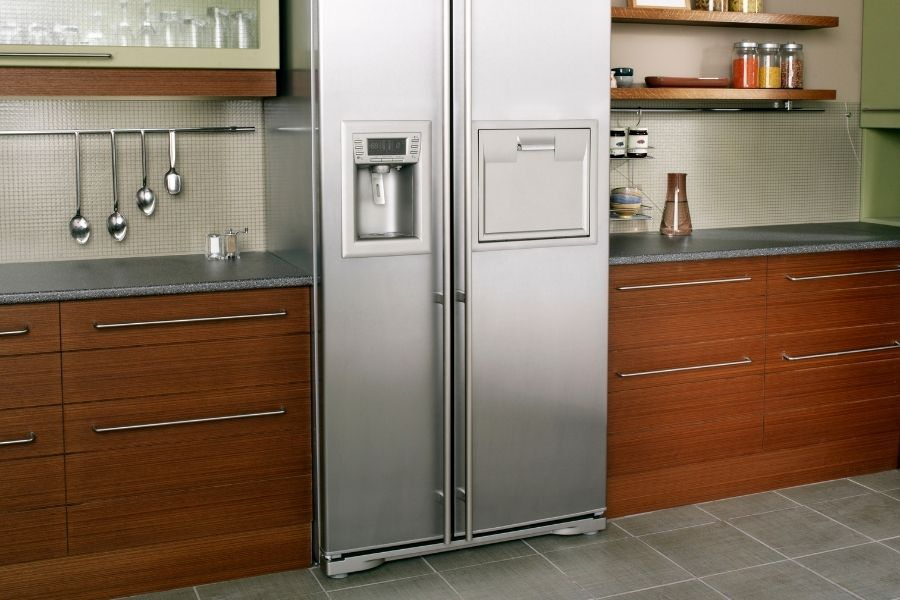How to Choose a Great Appliance Repair Shop for Fridge Repair Services