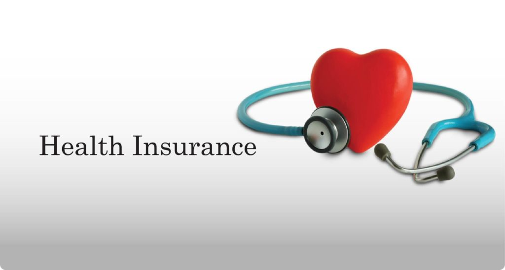 Hire Experienced Health Insurance Broker And Select Best Coverage Plan