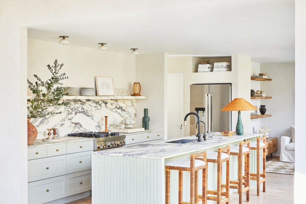 Home renovation ideas | make your home as appealing as it was