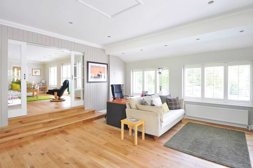 Home renovation ideas, Home renovation ideas | make your home as appealing as it was