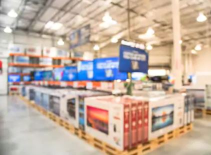 How to Start a Wholesale Electronics Tools Business?