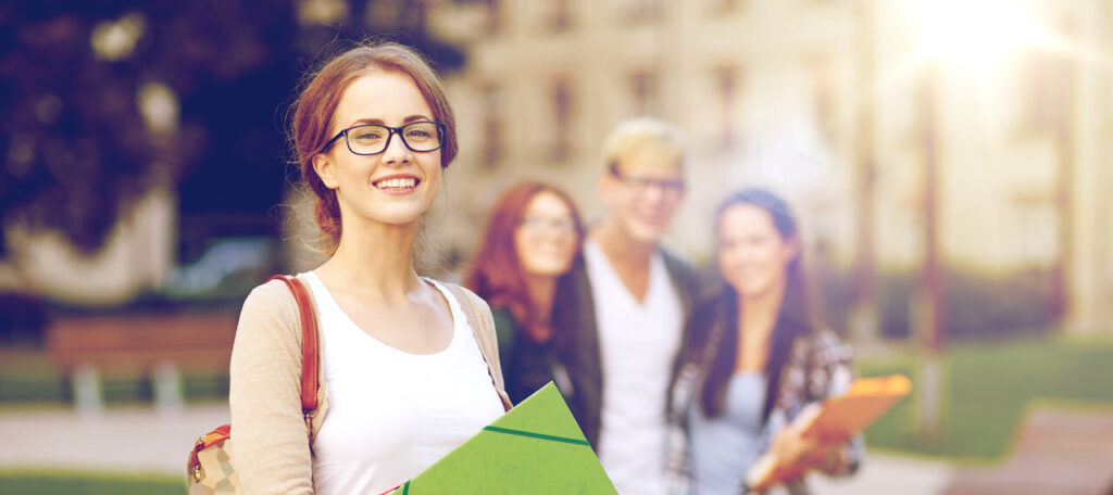 How to Find Trustworthy Human Resource Assignment Help?