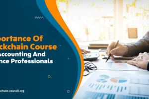 Importance Of Blockchain Course For Accounting And Finance Professionals (1)