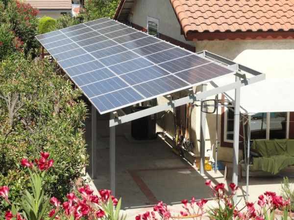 Installing Solar Panels? Get A Roof Inspection Done By Professional Roofing Installation Service Providers First