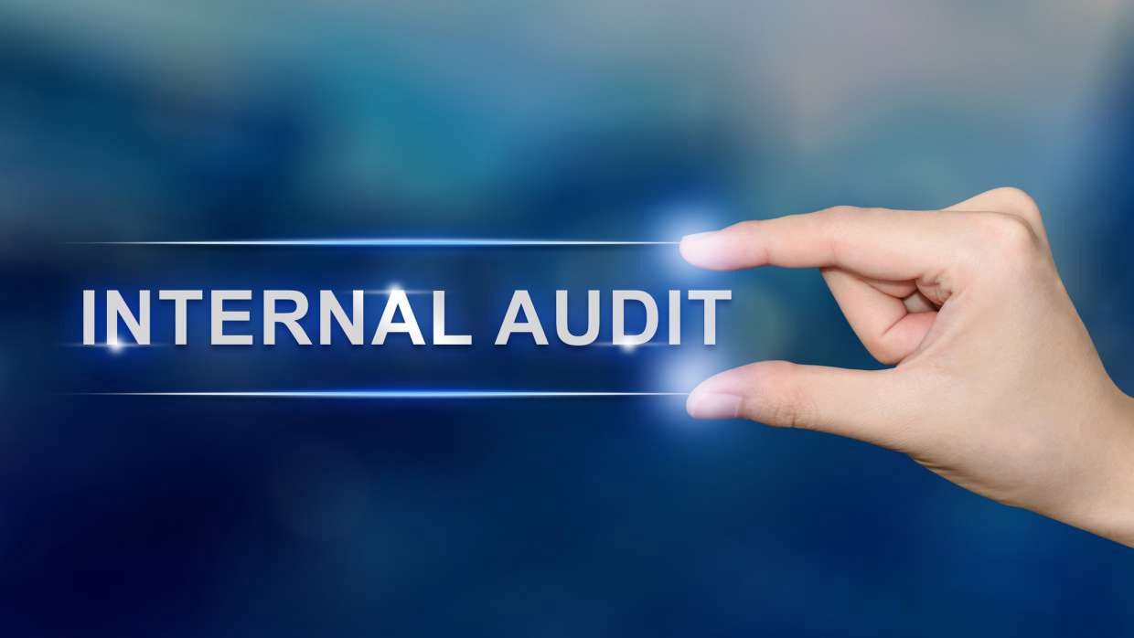 audit, ISO 9001 Internal Audit: How To Do Internal Audit Of A Company