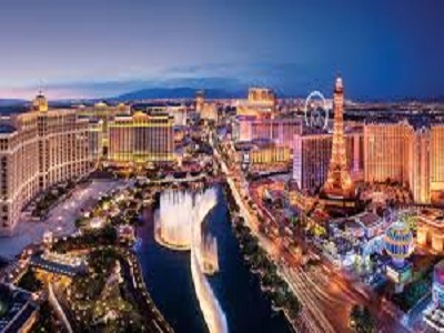 Activities In Las Vegas – The Entertainment Capital Of The World Welcomes You!