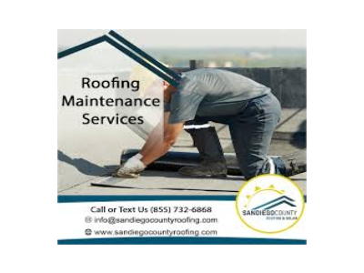 3 Ways to Choose Roofing Maintenance Service in USA