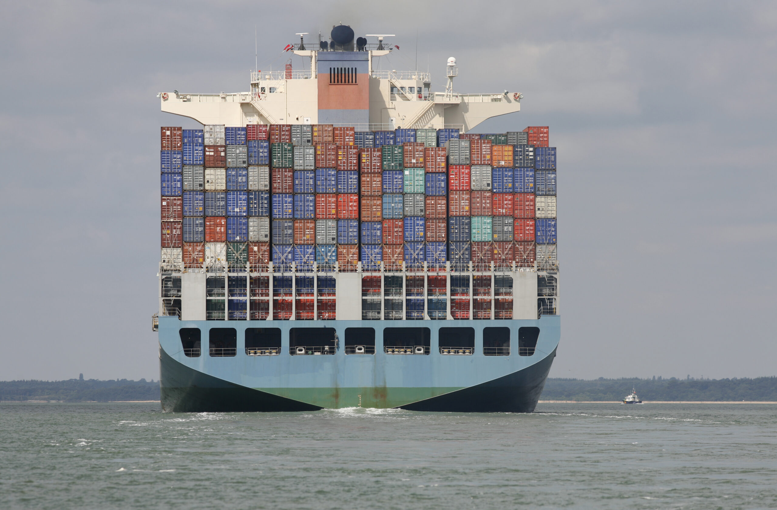 Ship overseas Household goods, Ultimately Effects Of Ship overseas Household goods