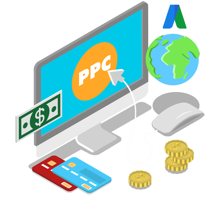 PPC packages, Find Out The Best PPC Packages And PPC Services In India