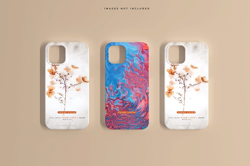 Funky phone covers online and iPhone 11 cover