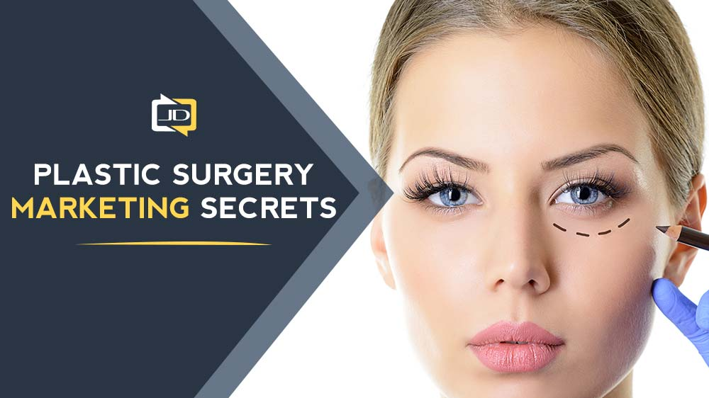 Solution That Comes From Plastic Surgery Seo Marketing?