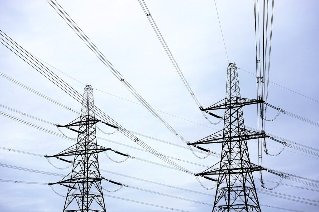 Power Distribution Reforms Needed to Empower Make in India