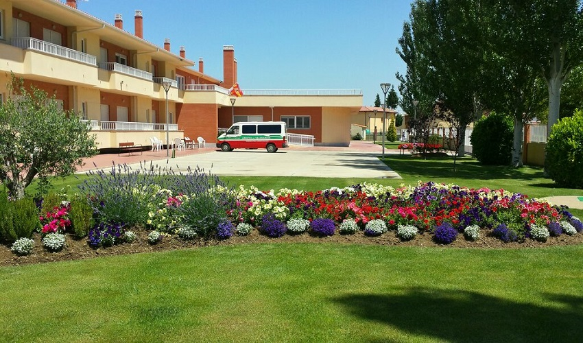 What Is The Actual Truth Behind The Retirement Villages