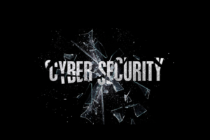 INTERNET SECURITY THREATS FORECAST FOR BUSINESS IN 2021