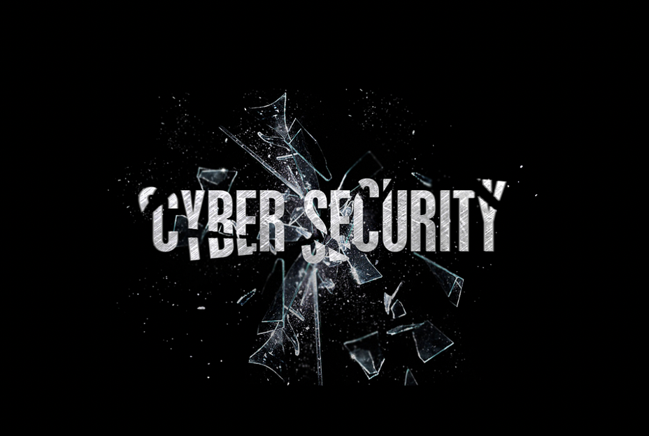 FORECAST FOR BUSINESS, INTERNET SECURITY THREATS FORECAST FOR BUSINESS IN 2021