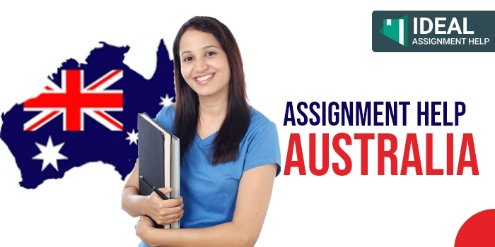 Assignment Help Australia for a strategic academic achievement