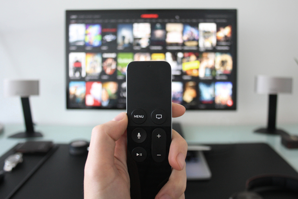 Here is How 4BiddenKnowledge Transforming TV Entertainment