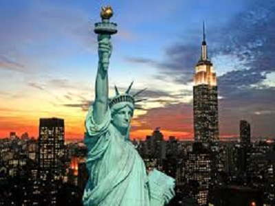 Best Places To Travel Solo In The United States of America