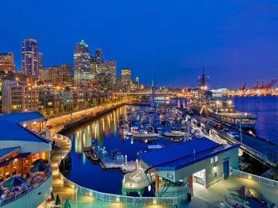 , Intriguing Places to Travel Right in the U.S