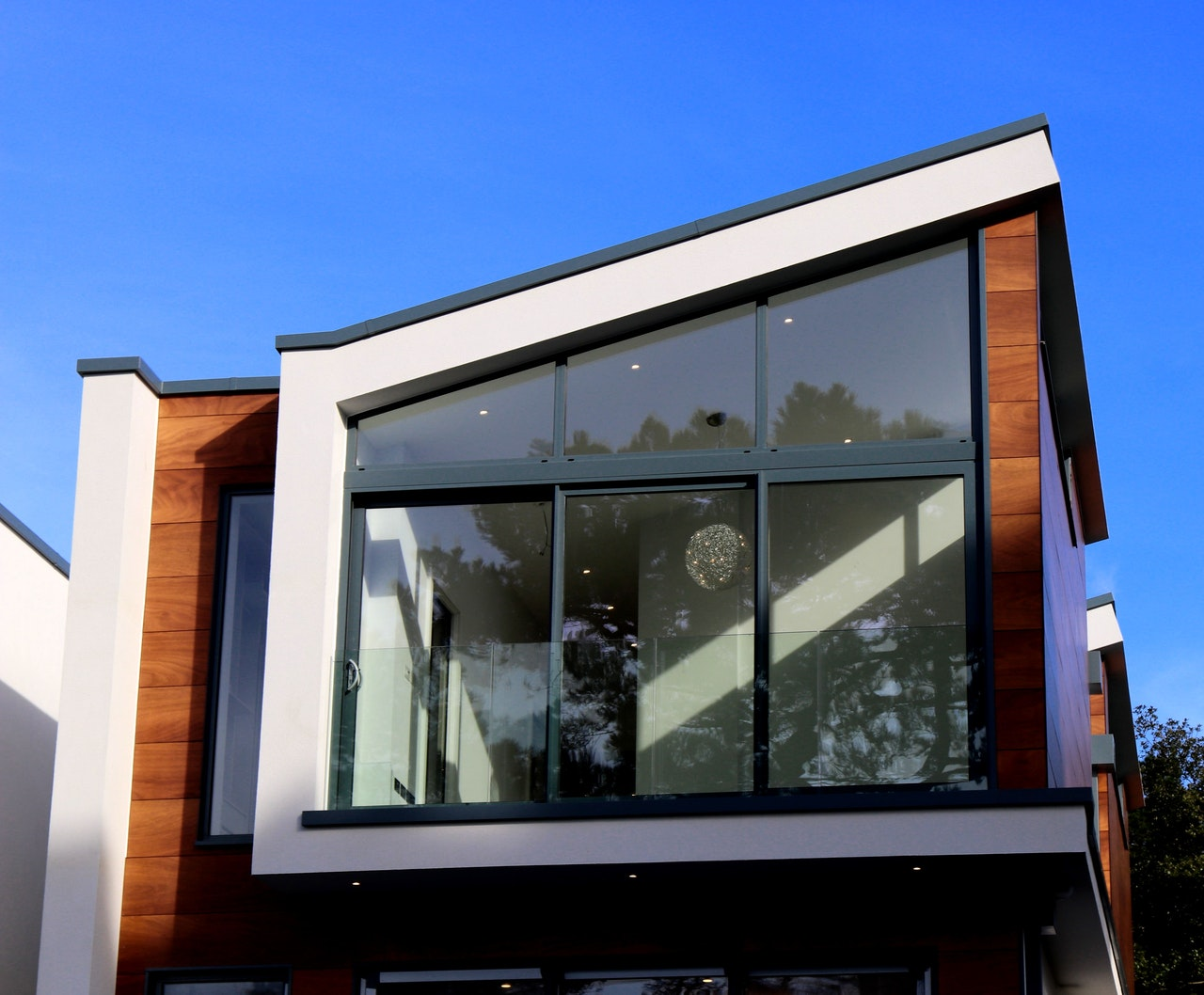 , Top 10 Window Design Ideas For Your Home