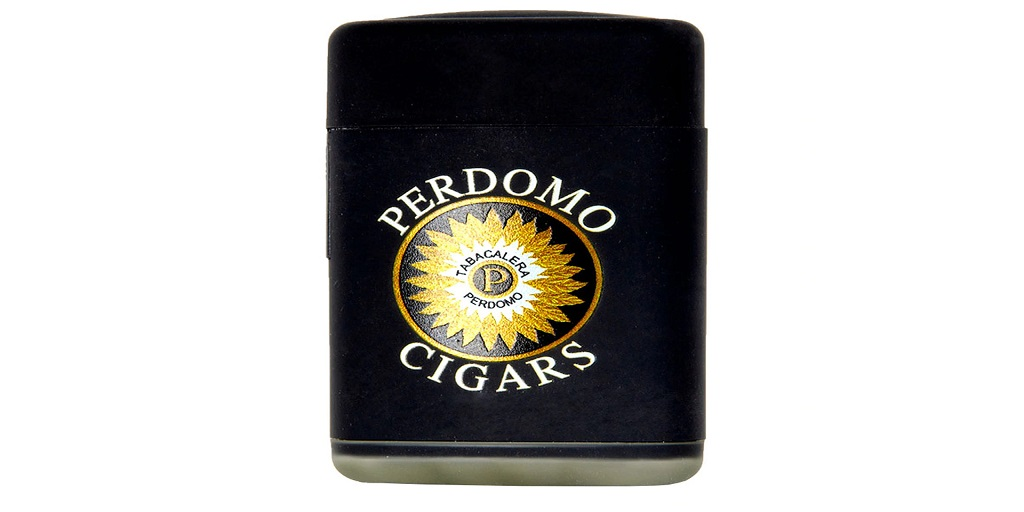 What's So Great About Perdomo Cigars?