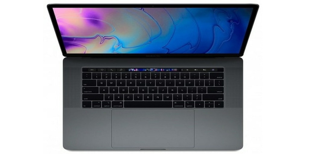Get a MacBook Pro 15 Inch For Cheap Online