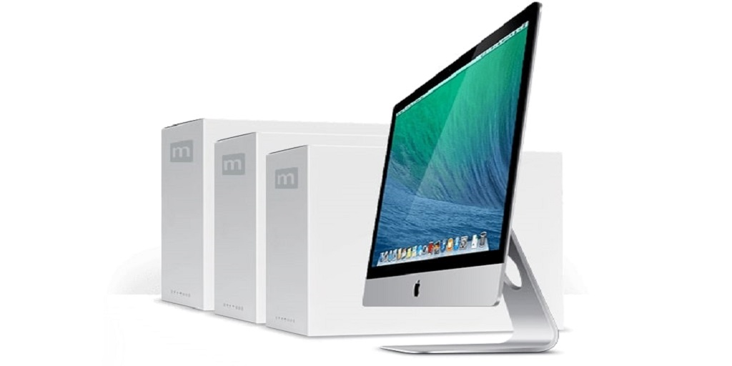 Where to Find Apple MacBooks at Wholesale Prices