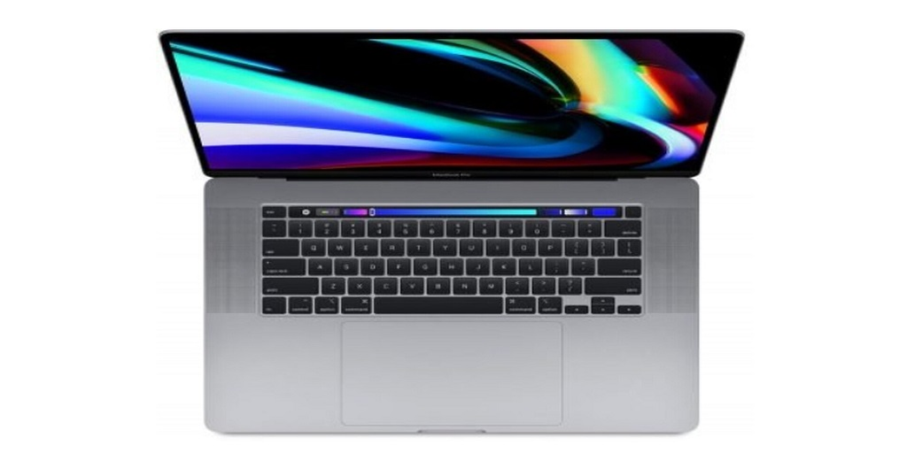 Where Can You Get Affordable Refurbished Laptops For Classrooms?