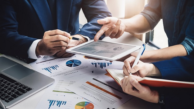 Top 10 audit firms in India in 2021