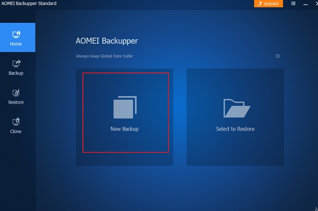 How to Backup Windows 10 To External Hard Drive Automatically?