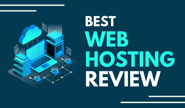 The selection of web hosting for wordpress