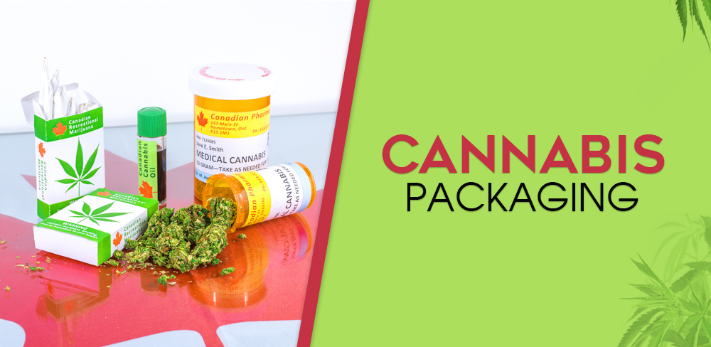 Tips for Medical Cannabis Packaging Success