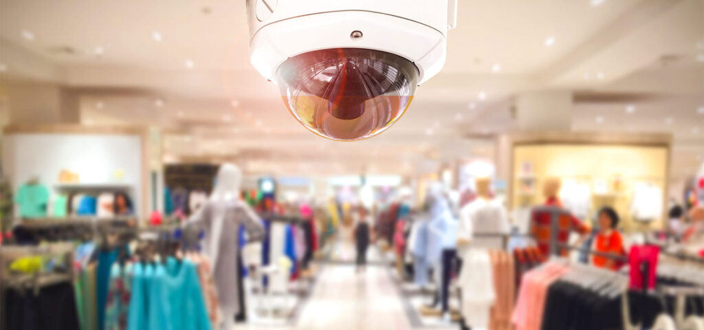 How is CCTV Becoming a Part of The Investigation Nowadays?