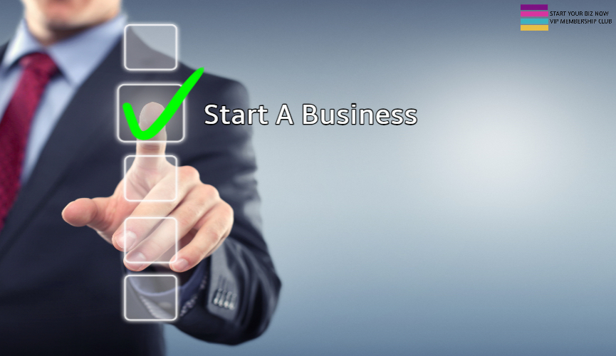business, How To Choose Different Membership Levels For Starting Your Business?