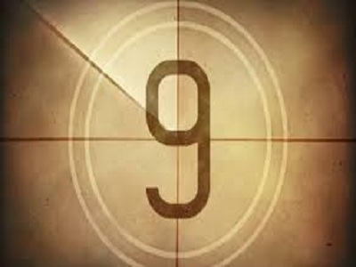 Number 9 Meaning in Numerology