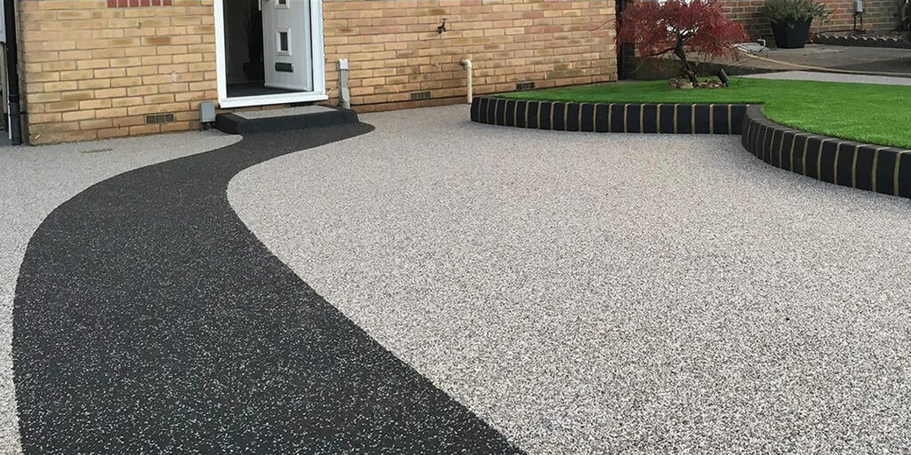 driveways Manchester, How to Take Care of the Driveways in Manchester Well?