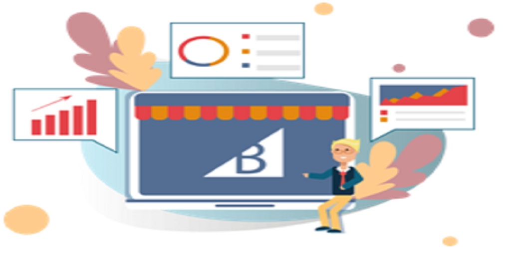 Can a BigCommerce SEO Campaign Improve Your Business?
